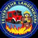 Feuerwehr Langendorf